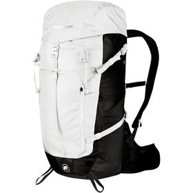 Mammut Lithium Pro Backpack 28l white-black